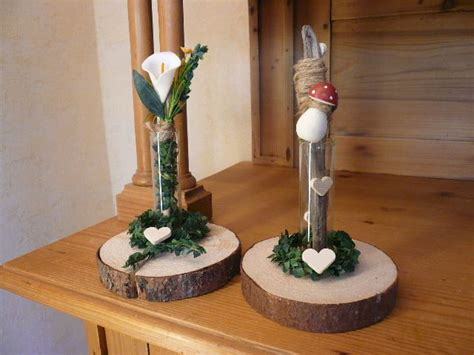 Christmas Centerpiece Images - 1000 images about baumscheibe deko on pinterest oldenburg christmas candles and pink candles