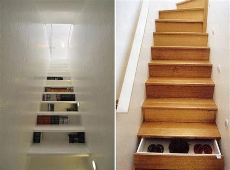 cool storage ideas innovative ideas a tiny house project