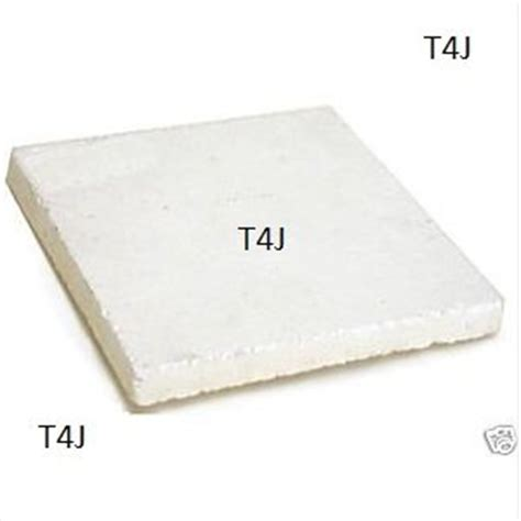 J Mat Sci by T4j Melt Your Scrap Gold Silver On This Heat Proof Mat