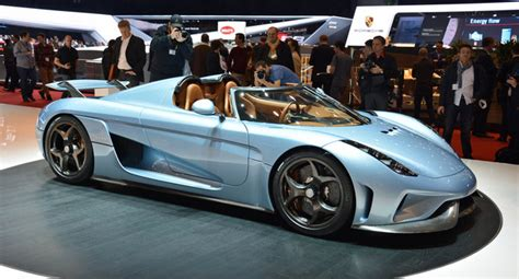 koenigsegg cars pushing the limits koenigsegg considers working on normal cars