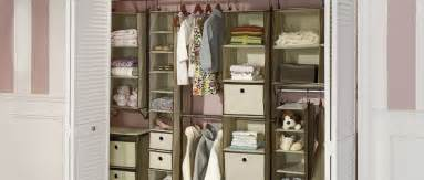 garde robe rangement garage salle de bain et cuisine rona