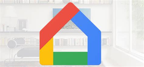 home design google app google home app vervangt chromecast app voor je cast apparaten
