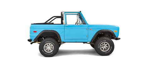 bronco jeep 100 bronco jeep 7 features the 2018 ford