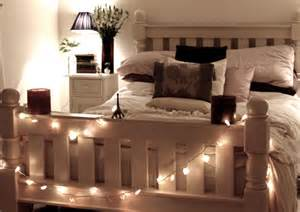 Twinkle Lights In Bedroom 7 Inexpensive Ways To Decorate Your Apartment Or