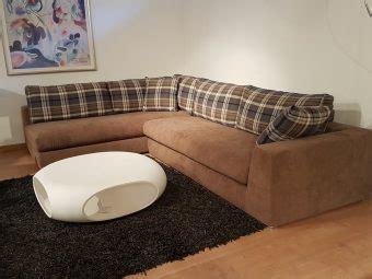 offerte divani bergamo offerte outlet divani e salotti carminati e sonzogni