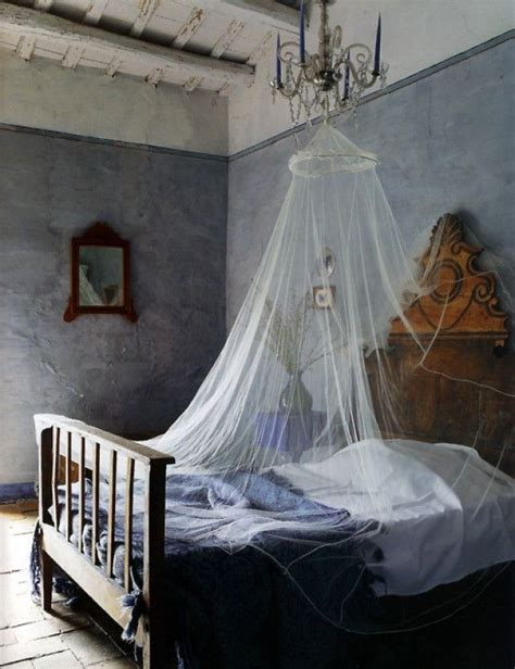 romantic bedroom wall colors 90 best images about romantic bed on pinterest