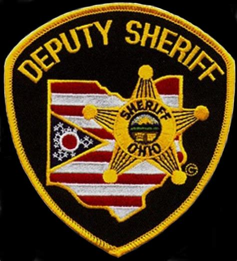 Ohio County Sheriff S Office by Investigations