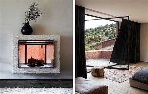 studio ko studio ko olivier marty karl fournier architects designers