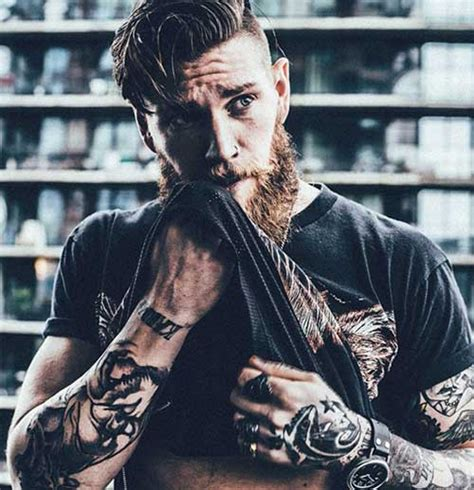 hipster hair tutorial 15 mens hairstyle pics mens hairstyles 2018