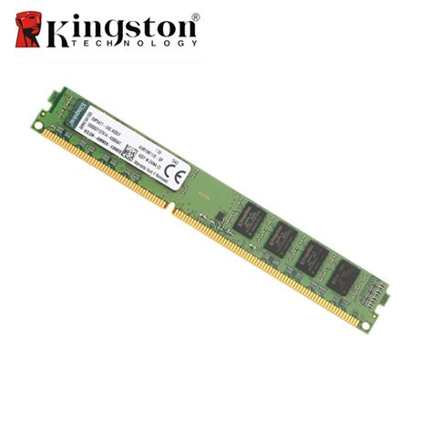 ram memory 16gb memory ram as new kingston 16gb ddr3 1600mhz 8gb x