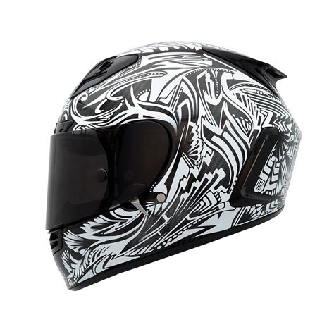 top motocross helmets best motorcycle helmets on the market best motorcycle
