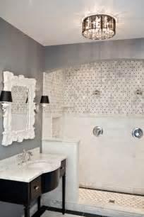white marble bathroom ideas gray bathroom contemporary bathroom
