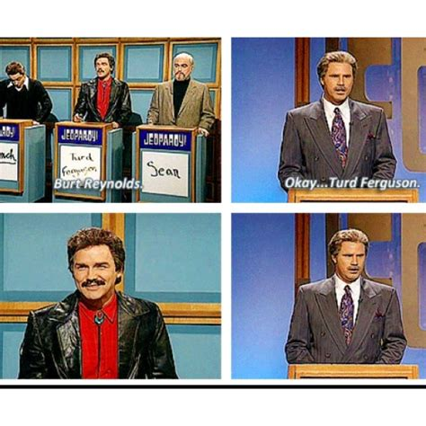 celebrity jeopardy snl best of 72 best images about snl jeopardy on pinterest winona
