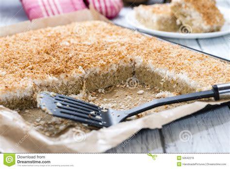 frischer kuchen frischer kuchen rezepte zum kochen kuchen und geb 228 ck