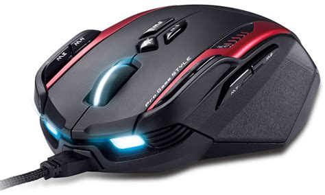 Mouse Usb Gaming Asus Cable Laptop Komputer Kabel Aksesories genius presents gila mmo rts professional gaming mouse techpowerup