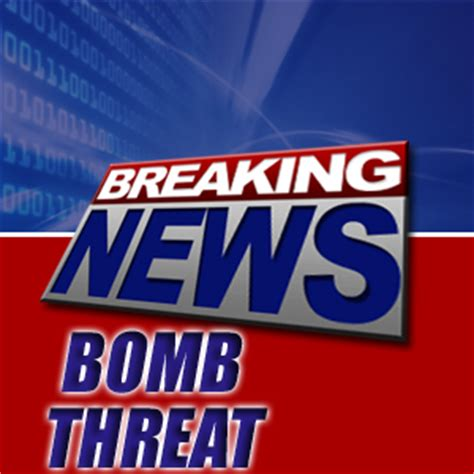 Forum Credit Union Hsa Bomb Threat At La Inmaculada Credit Union