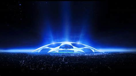 themes uefa uefa chions league 2nd version anthem theme song