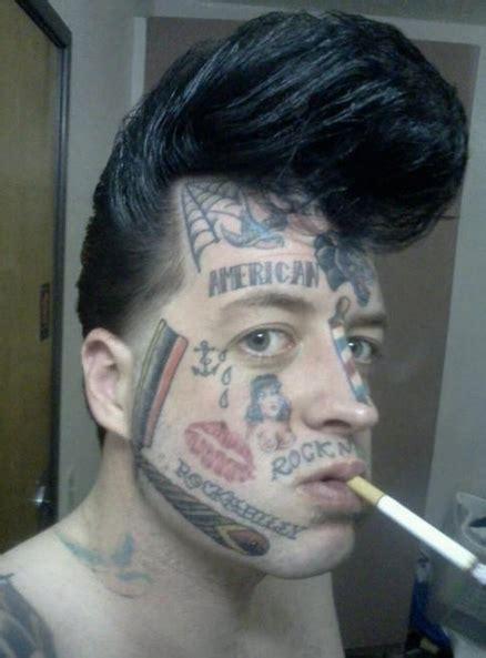 eyebrow tattoo cost adelaide 1000 geometric tattoos ideas eyebrow tattoo fails tattoo eyebrows fail pictures 1000