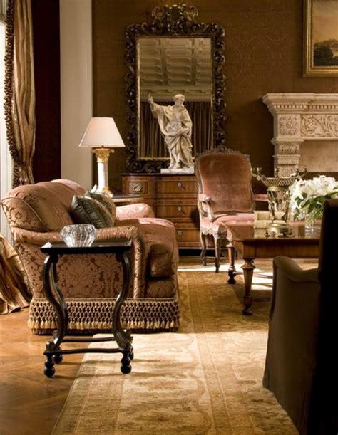 Ebanista Furniture by Rooms By Ebanista Vol 1 Mediterranean Living Room