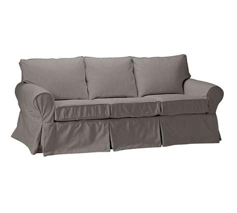 Pb Basic Sofa Slipcovers Sale Sofa Ideas Pb Basic Sofa Slipcover