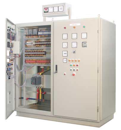 membuat power bank audio mobil fungsi kapasitor bank listrik 28 images membuat power