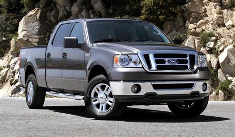 Ford F150 Sweepstakes - win a ford f150 truck sweepstakes take it off canada take it off canada