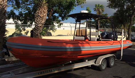 inflatable boats for sale fort lauderdale 84 boatworks inflatable services inflatable boats