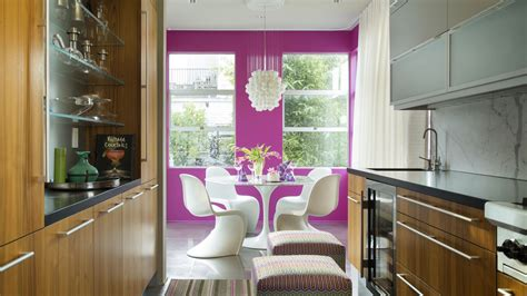 sophisticated pink paint colors 12 best pink paint colors to decorate your home curbed