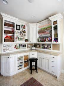 office craft room ideas craft room design ideas renovations photos