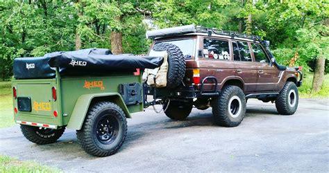 jeep trailer build 100 jeep trailer build custom aluminum trailer