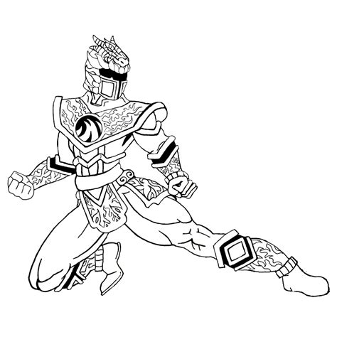 coloring pages power rangers mystic force power ranger mystic force free coloring pages