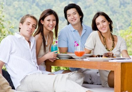 raines room dress code dressing to dine dress codes defined