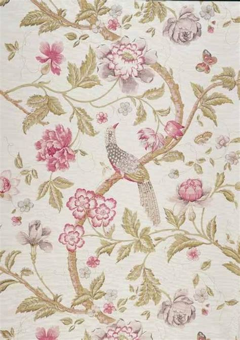 chinese pattern fabric uk buy bennison chinese pheasant fabric online alexander