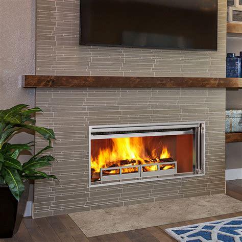 wood fireplaces heatilator mountain west sales