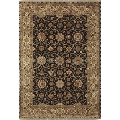 stickley area rugs stickley arts crafts rugs