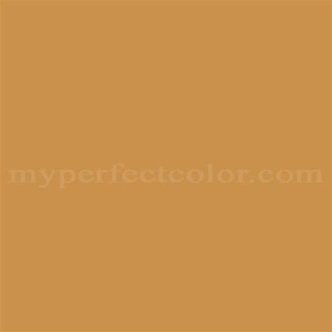 match paint color color your world 10yy34 441 imperial gold match paint