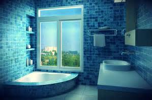 How Much Do Bathroom Remodels Cost Small Bathroom Remodel Guide Small Bathroom Remodeling