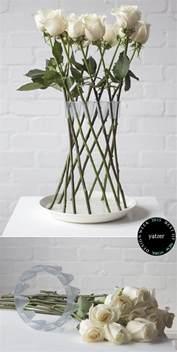 welcome 17 beautiful flower arrangement ideas