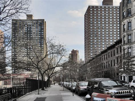 Studio Upper East Side Apartments For Rent Under 700