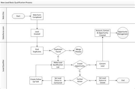 12 lead generator wiring diagram wiring diagram