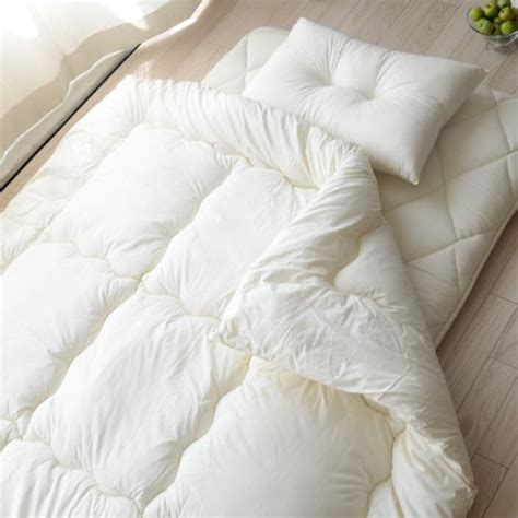 emoor japanese traditional futon mattress quot classe