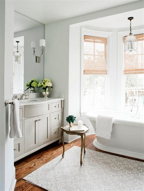 casey white bedroom vanity traditional bathroom interior design ideas home bunch interior design ideas