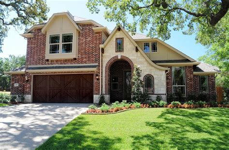 bloomfield homes lp southlake tx 76092 angies list
