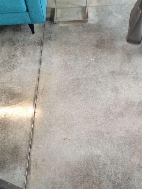 Acid Wash Concrete Floors by 17 Best Ideas About Acid Wash Concrete On Acid