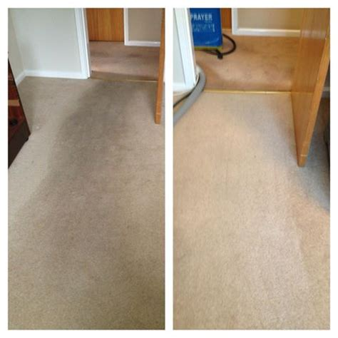 cheap rug cleaners cheap carpet cleaners wool area rug cleaning with wool area rug cleaning roselawnl photo 100