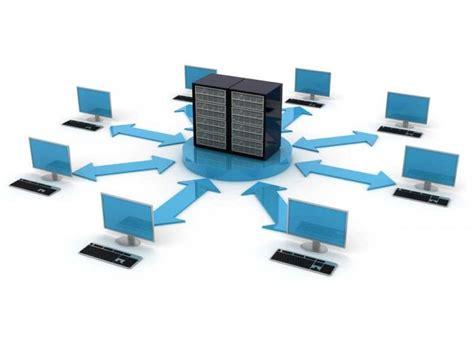 nas storage adalah fungsi storage server san nas blog dimensidata