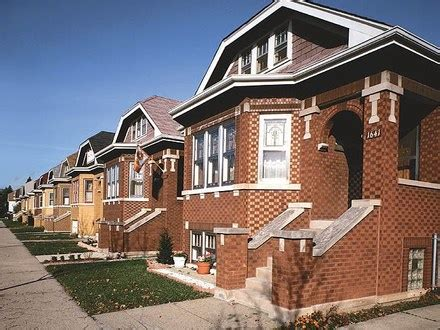chicago bungalow house california bungalow house floor photos of bungalow houses with brick exterior saltbox
