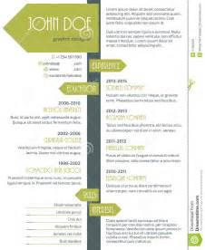 modern curriculum vitae exles for graduate modern curriculum vitae google keres 233 s resume pinterest graphic resume