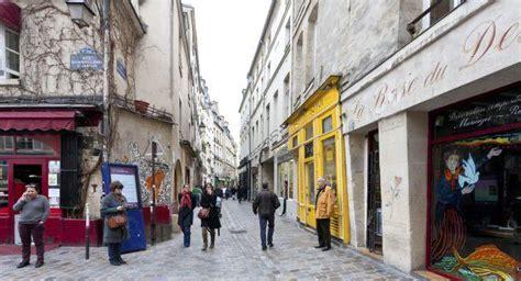 jewish section paris the marais guide fodor s travel