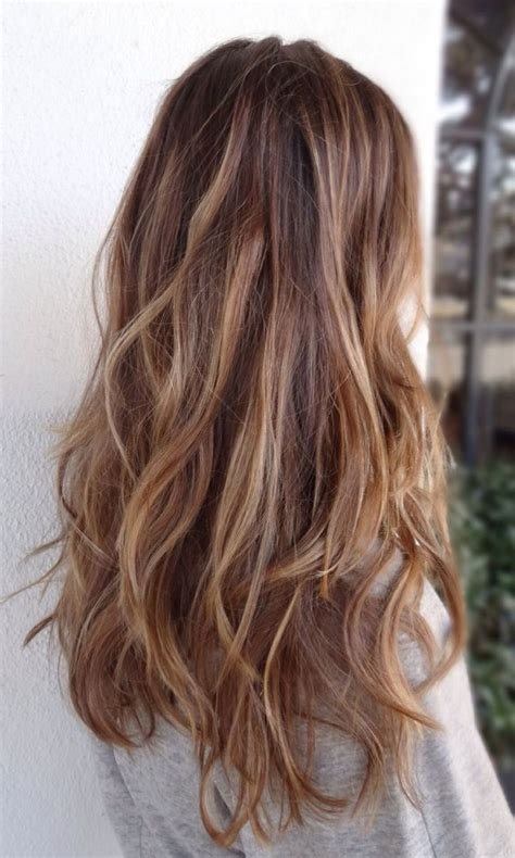 top hair colours of 2015 2015 hair color trends fashion beauty news